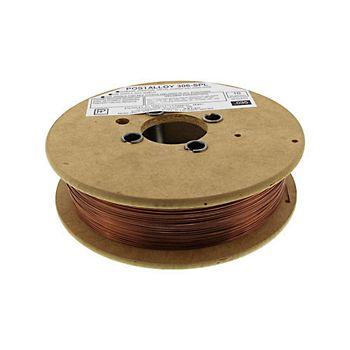 "93711 - .035"" Postalloy 306SPL Wire 10 lb"