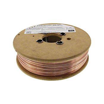 "93713 - .045"" Postalloy 306SPL Wire 10 lb"