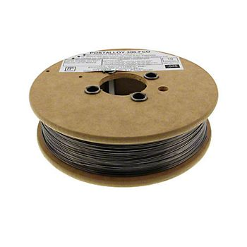 """93715 - .045"""" Postalloy 306FCO Wire 10 lb"""