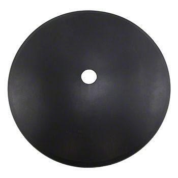 998 - Disc Blade