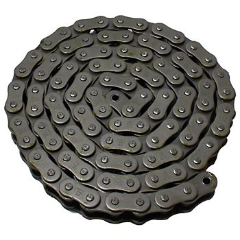 No. 100H Roller Chain