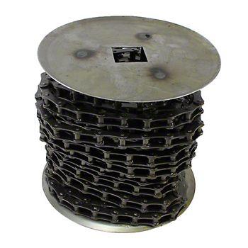 A2040-50 - A2040-50 - Roller Chain