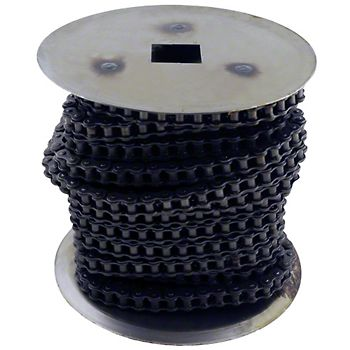 A40-50 - Roller Chain