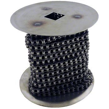 A41-50 - Roller Chain
