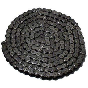 No. 50 Roller Chain