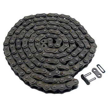 No. 60H Roller Chain