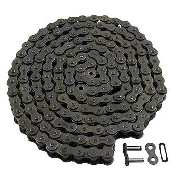 A60 - Roller Chain