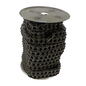 A80-50 - Roller Chain
