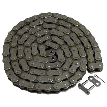 A80 - Roller Chain