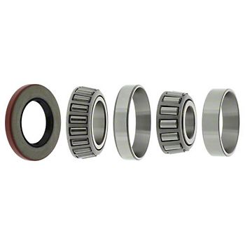 AC48582 - Bearing Kit