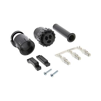 AE1238 - AE1238 - Amp Connector Kit