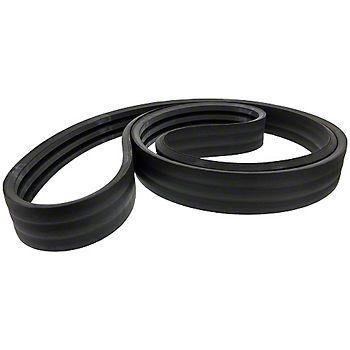 B00800 - Feeder Drive Belt