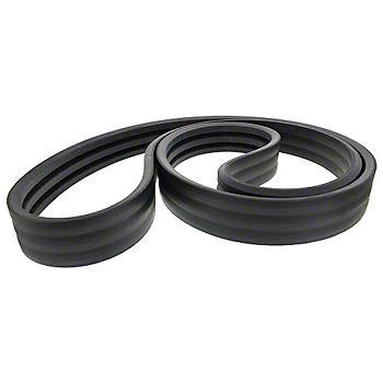 B00805 - Feeder Drive Belt