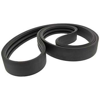 B01240 - Straw Chopper Drive Belt
