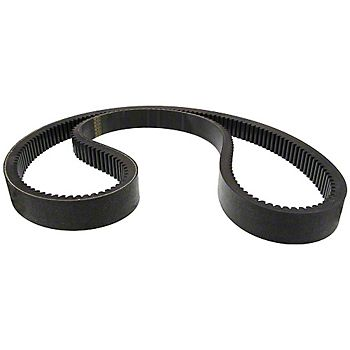 B01515 - Traction Drive Belt