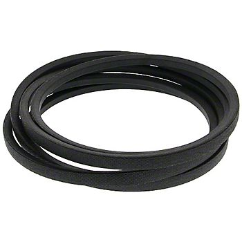 B01655 - Grain Saver Air Flow Belt