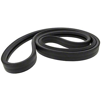 B01835 - Traction, Cylinder, Chopper Drive Belt
