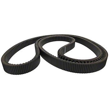 B02210 - Header Drive Belt, Variable