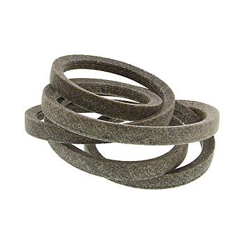 B02290 - Impeller Jackshaft Drive Belt