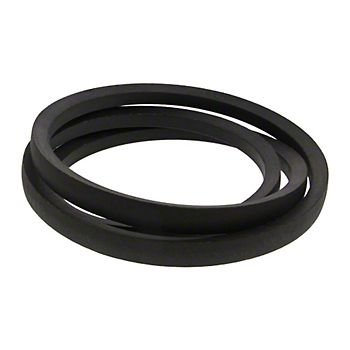 B02315 - Chopper Jackshaft Drive Belt