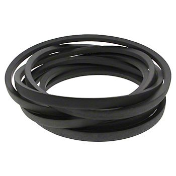 B02335 - Spreader and Jackshaft Drive Belt