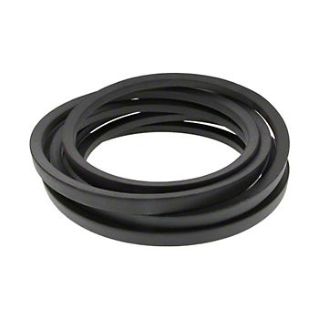 B02340 - Spreader Drive Belt With Chopper