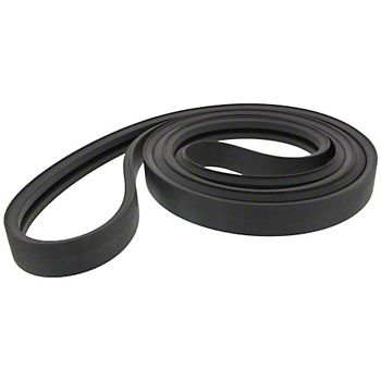 B02360 - Pivot Shaft Belt