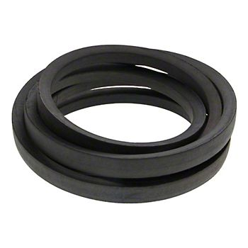 B02420 - Tailings Return Drive Belt