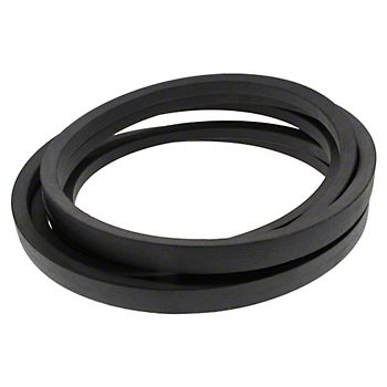 B02601 - Pivot Shaft Drive Belt