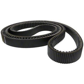 B02615 - Header Drive Belt With Variable Speed