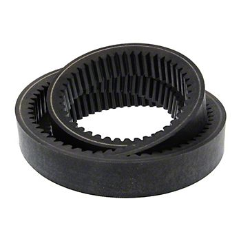 B03135 - Cleaning Fan Drive Belt