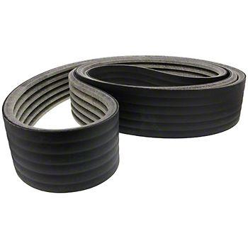 B03210 - Main Shaft Drive Belt