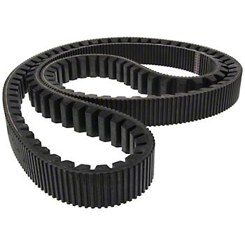 Cylinder Drive Belt