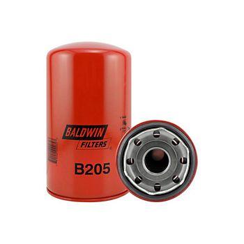B205 - Oil Filter