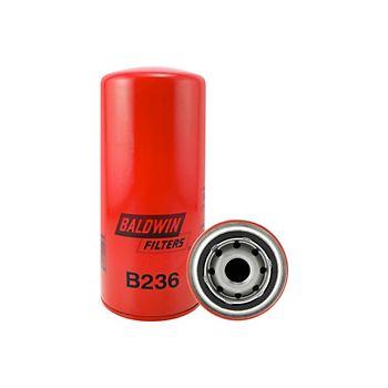 B236 - Oil Filter