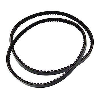 B6065 - Roller Conditioner Drive Belt