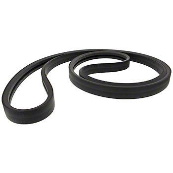 B6105 - Header Drive Belt