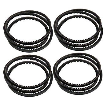 B6190 - Main Drive Belt Set