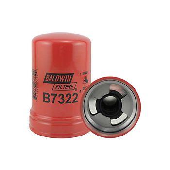 B7322 - Oil Filter