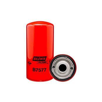 B7577 - Oil Filter