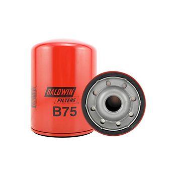 B75 - Oil Filter