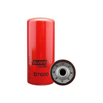 B7600 - Oil Filter