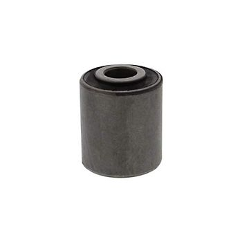 B820062 - Drive Head Bushing For New Holland Mower Conditioners