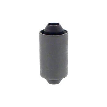 B820068 - Drive Head Bushing For New Holland Windrowers
