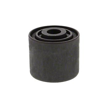 B820381 - Drive Head Bushing For New Holland Mower Conditioners
