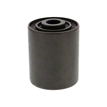 B820426 - Drive Head Bushing