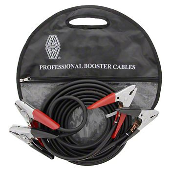 BC4160 - BC4160 - Booster Cables