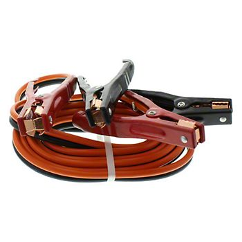 BC6120 - Booster Cable