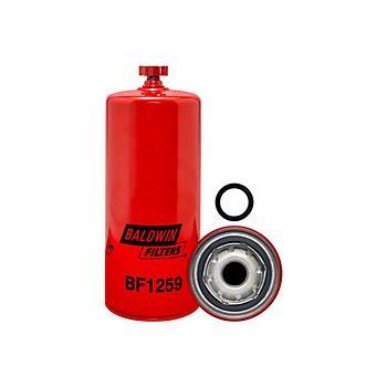 BF1259 - Fuel Filter
