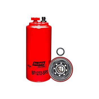 BF1272SPS - Fuel Filter